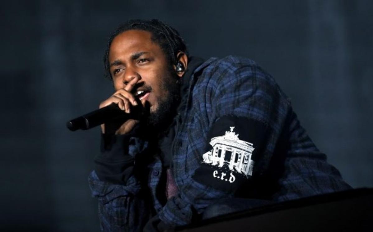 Grammy Awards 2018: Lamar beats Jay-Z to win Best Rap album