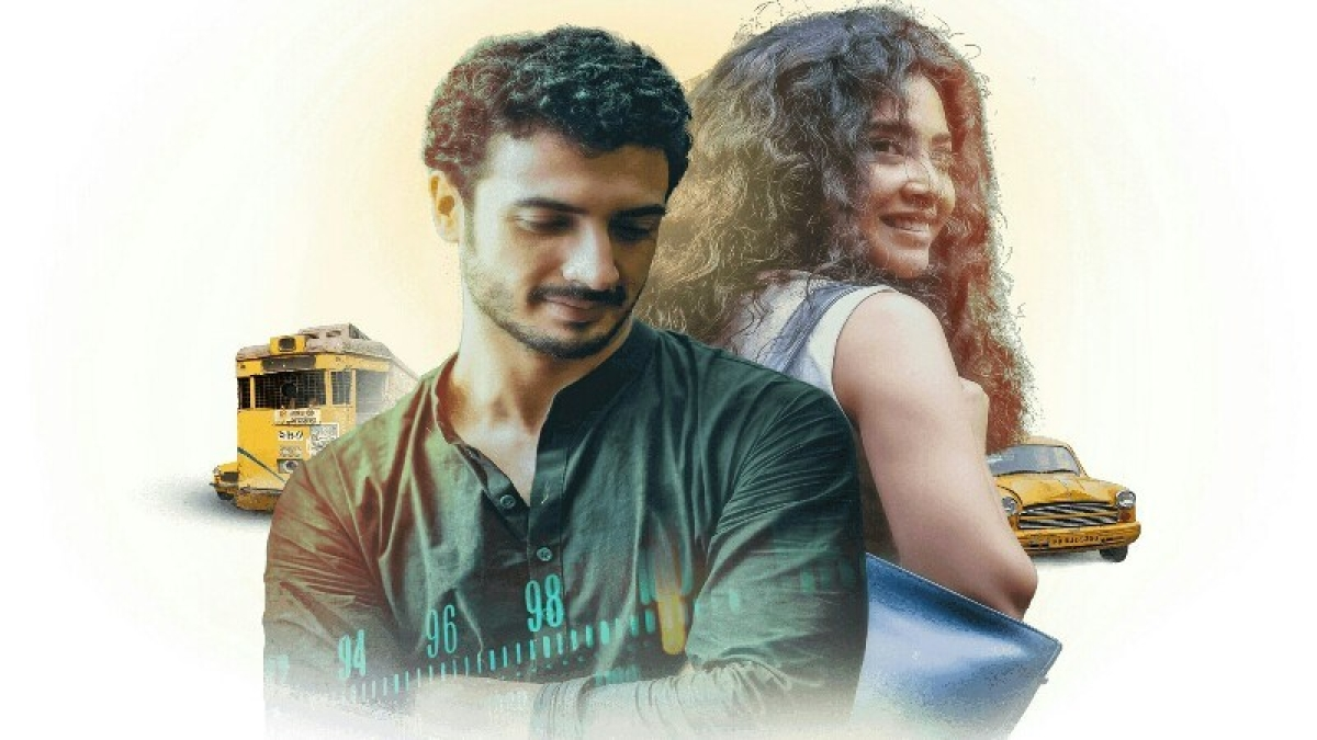'Kuchh Bheege Alfaaz' Movie Review: Predictable and soulful