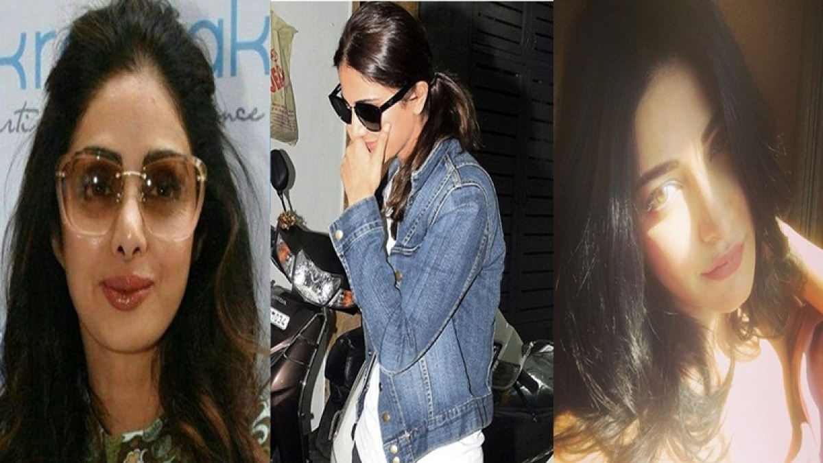 #LipsDontLie: 10 Bollywood actress who have gone under the knife for lip surgery