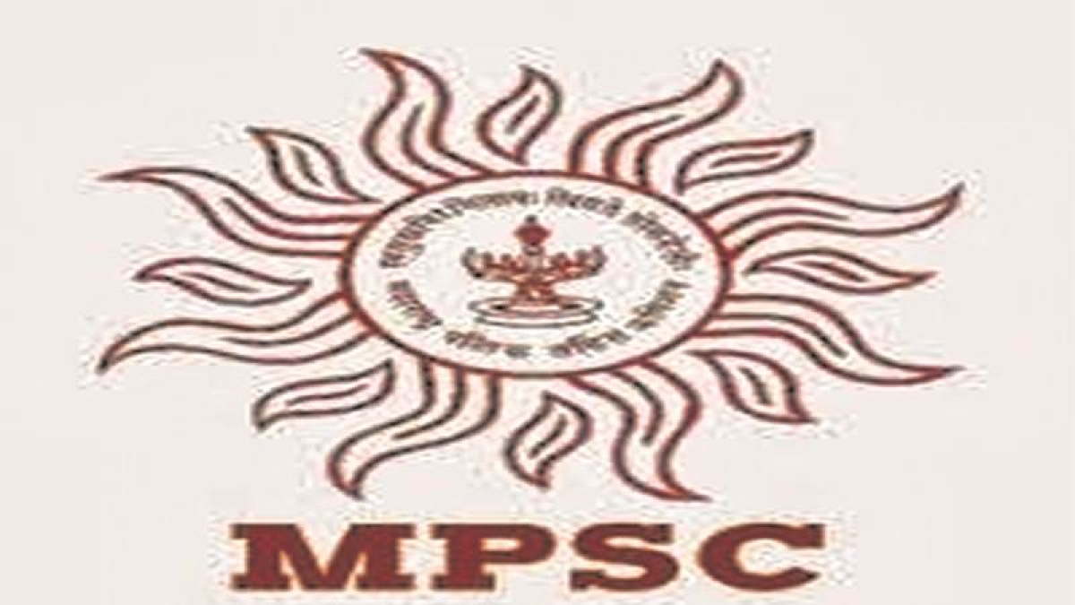 Bombay High Court imposes stay on MPSC functioning for two weeks