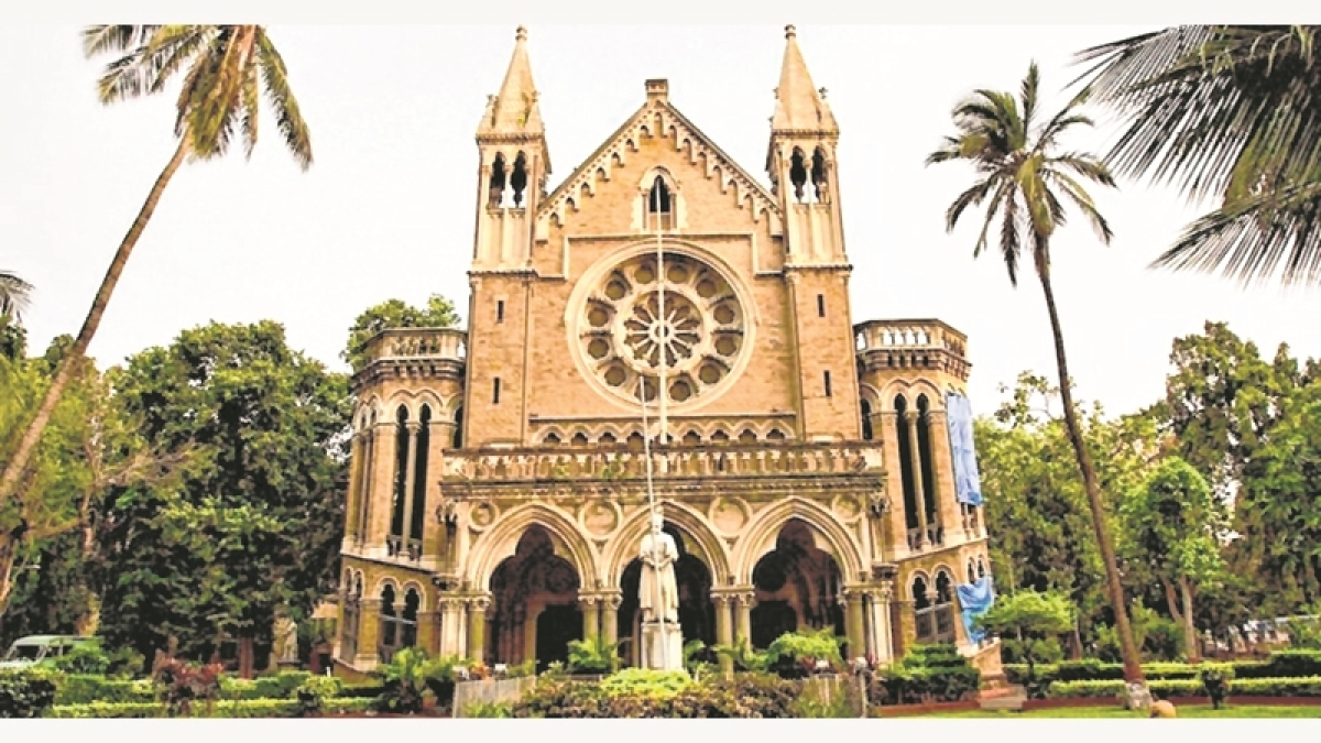 Mumbai University students to attend exchange plans for global exposure boost