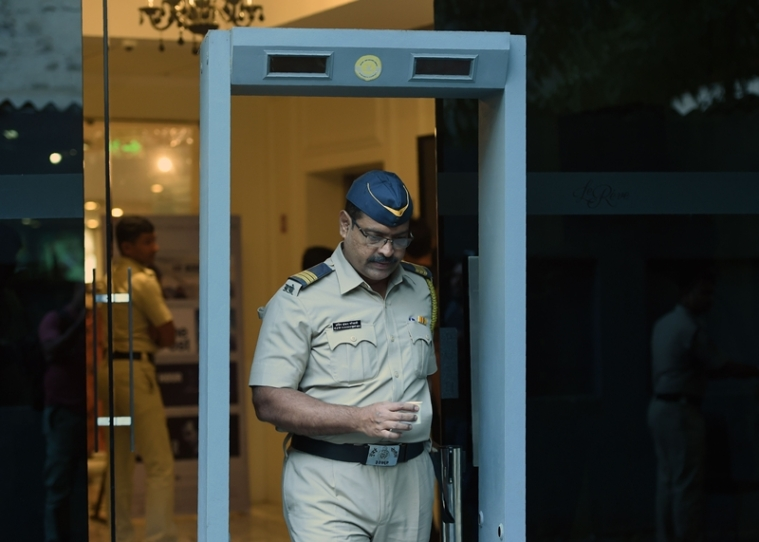 Nagpur Police to inspect changing rooms of malls, shops