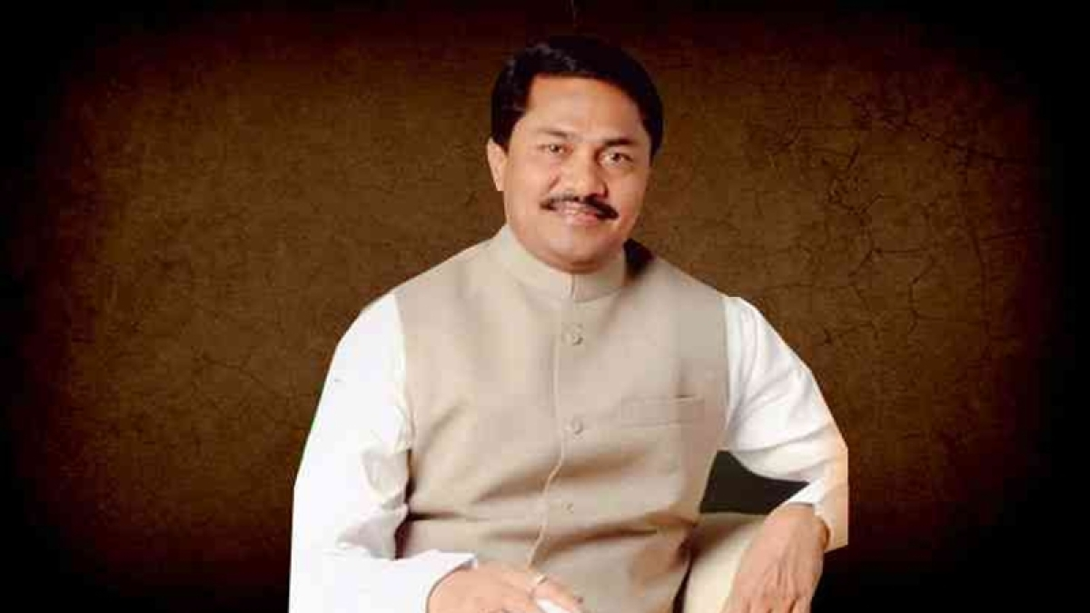 Coronavirus in Maharashtra: Legislative Assembly Speaker Nana Patole tests positive ahead of session