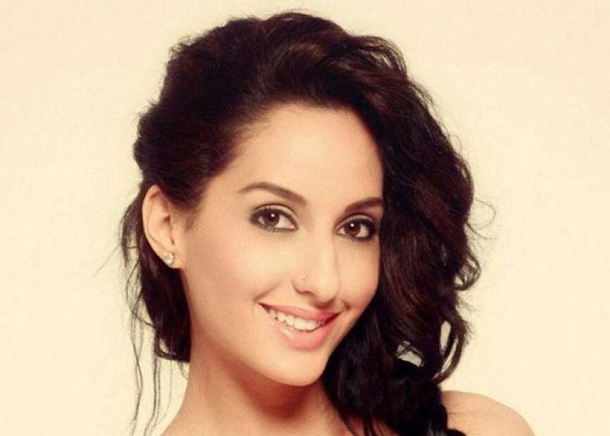 After Priyanka Chopra and Disha Patani, Nora Fatehi to play Latino character in Salman Khan's 'Bharat'