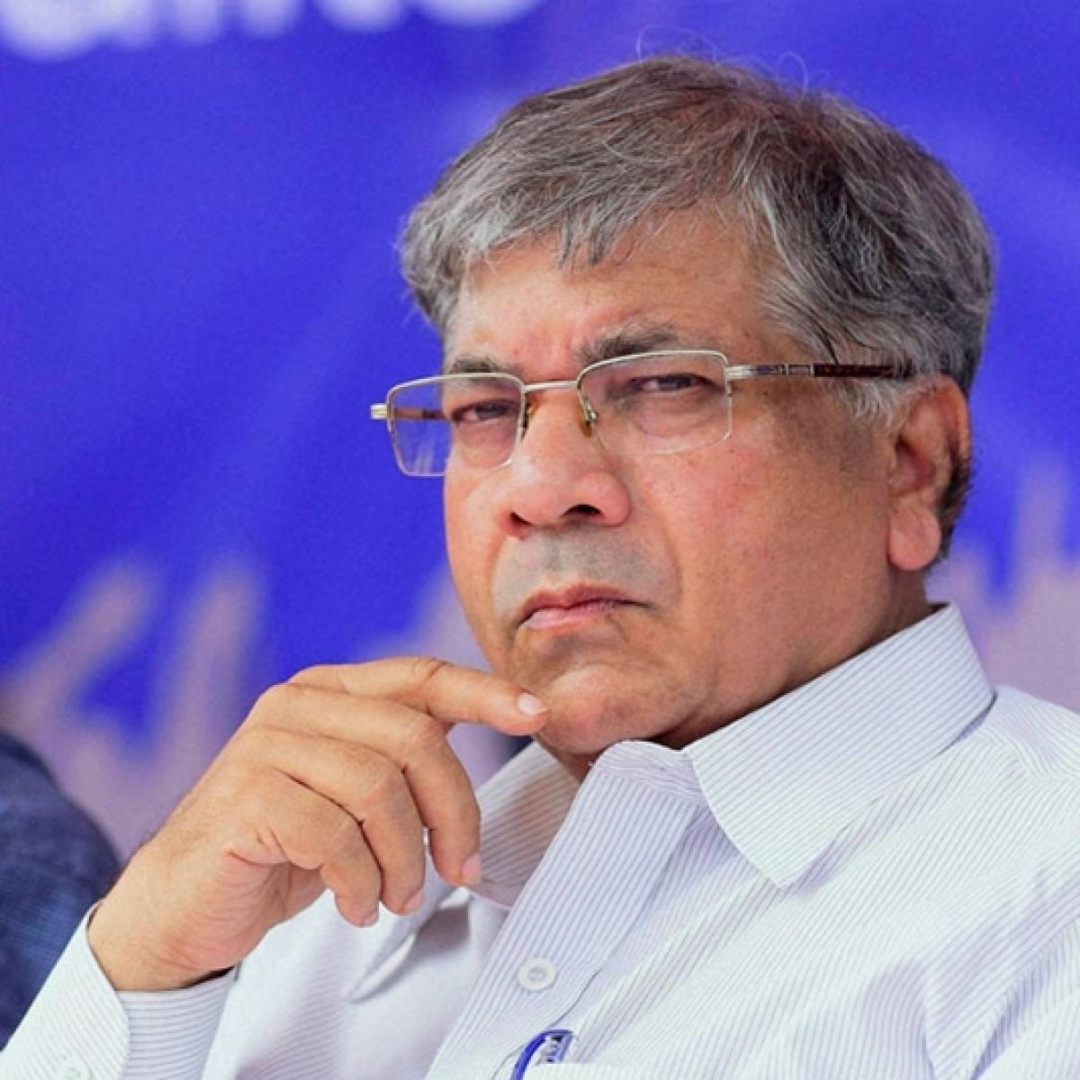 Vanchit Bahujan Aghadi calls for 'Maharashtra Bandh' on Jan 24 against CAA, NRC