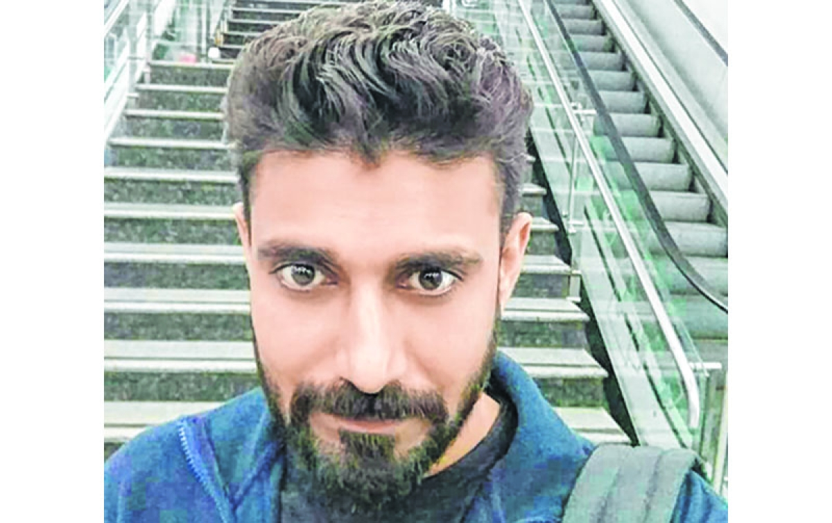 Mumbai: 32-year-old man dies after being sucked into MRI machine, doctor and ward boy arrested