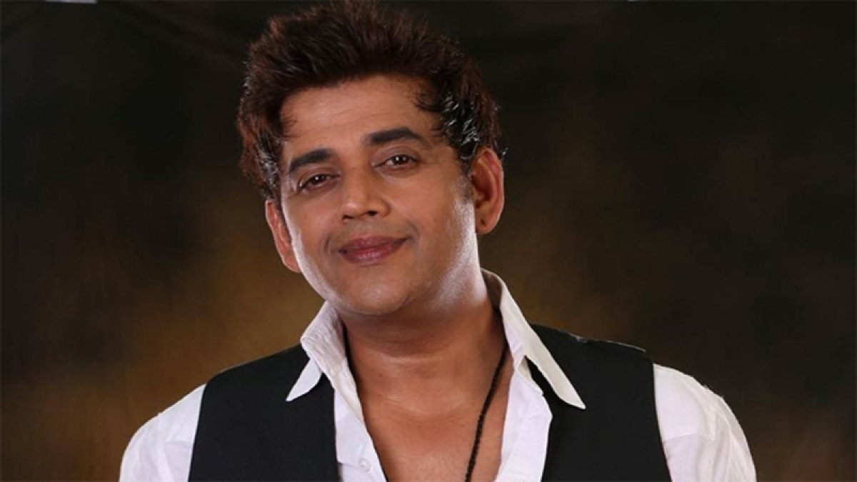 Mukkabaaz actor Ravi Kishan: Found it very difficult to play a boxing coach