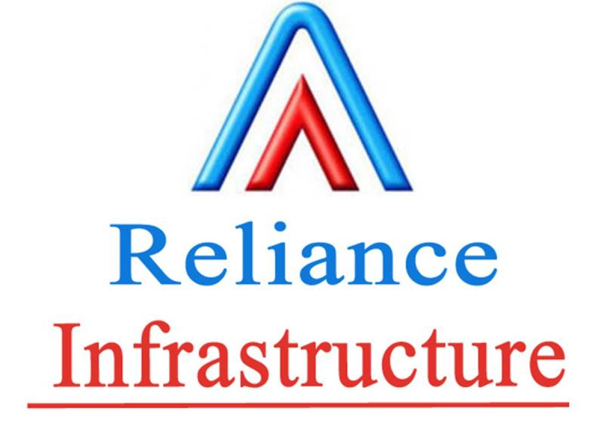 Reliance Industrial Infrastructure revenue, net profit declines