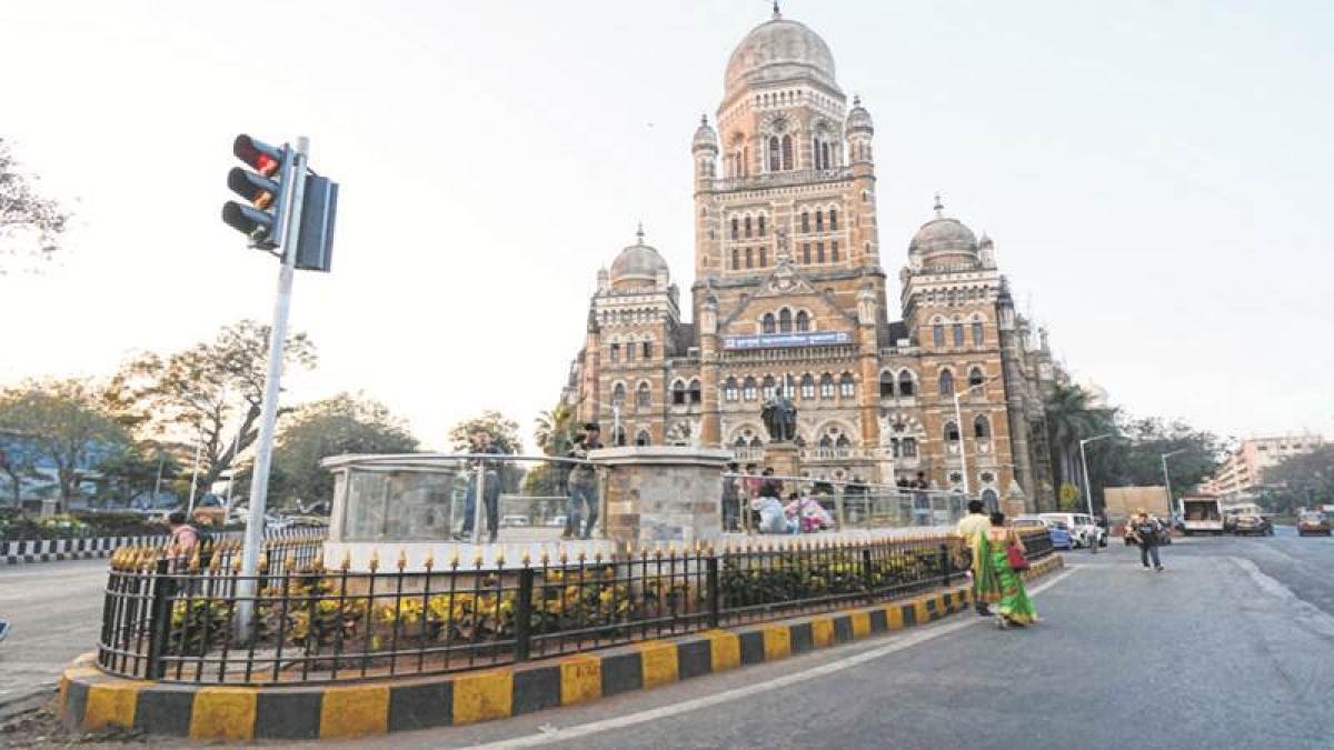 BMC Budget 2018 updates: No new tax imposed on Mumbaikars, no hike in rates