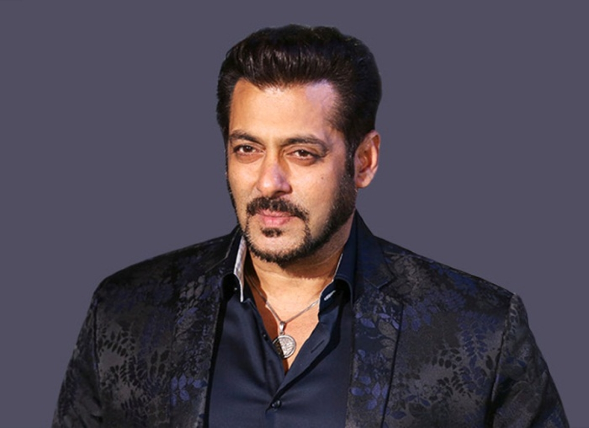 Mumbai: Shooting of Race 3 halted after Salman Khan receives another death threat