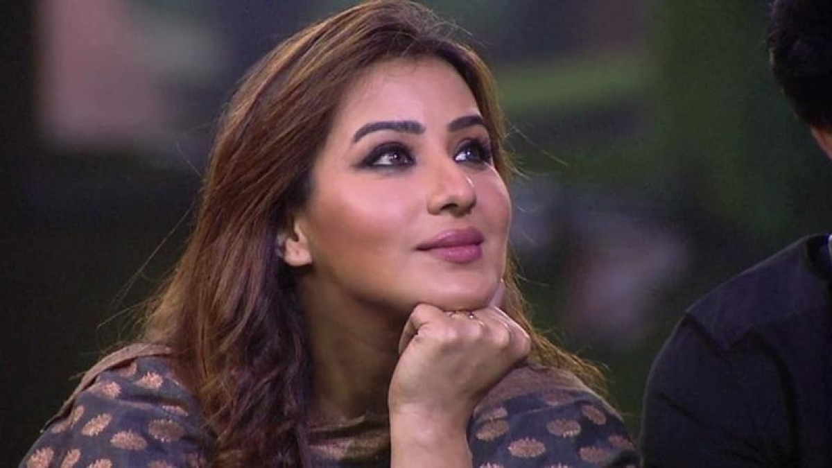 Know what Shilpa Shinde wants to do with her 'Bigg Boss 11' prize money