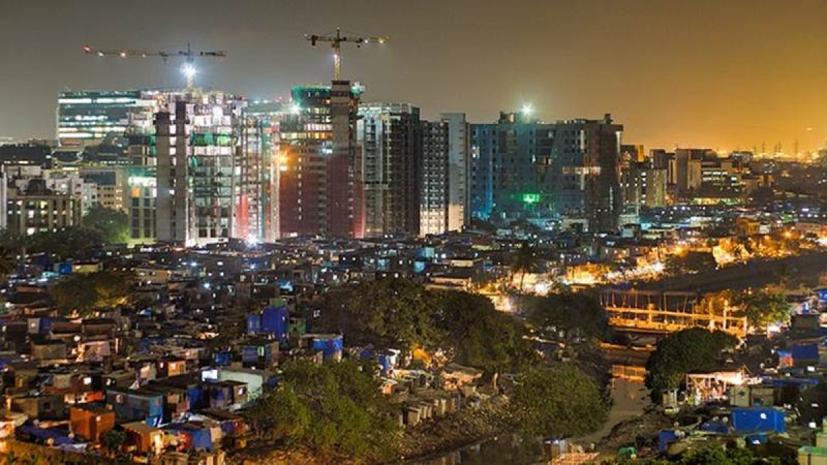 India joins G20 Global Smart Cities Alliance on responsible use of smart city technologies