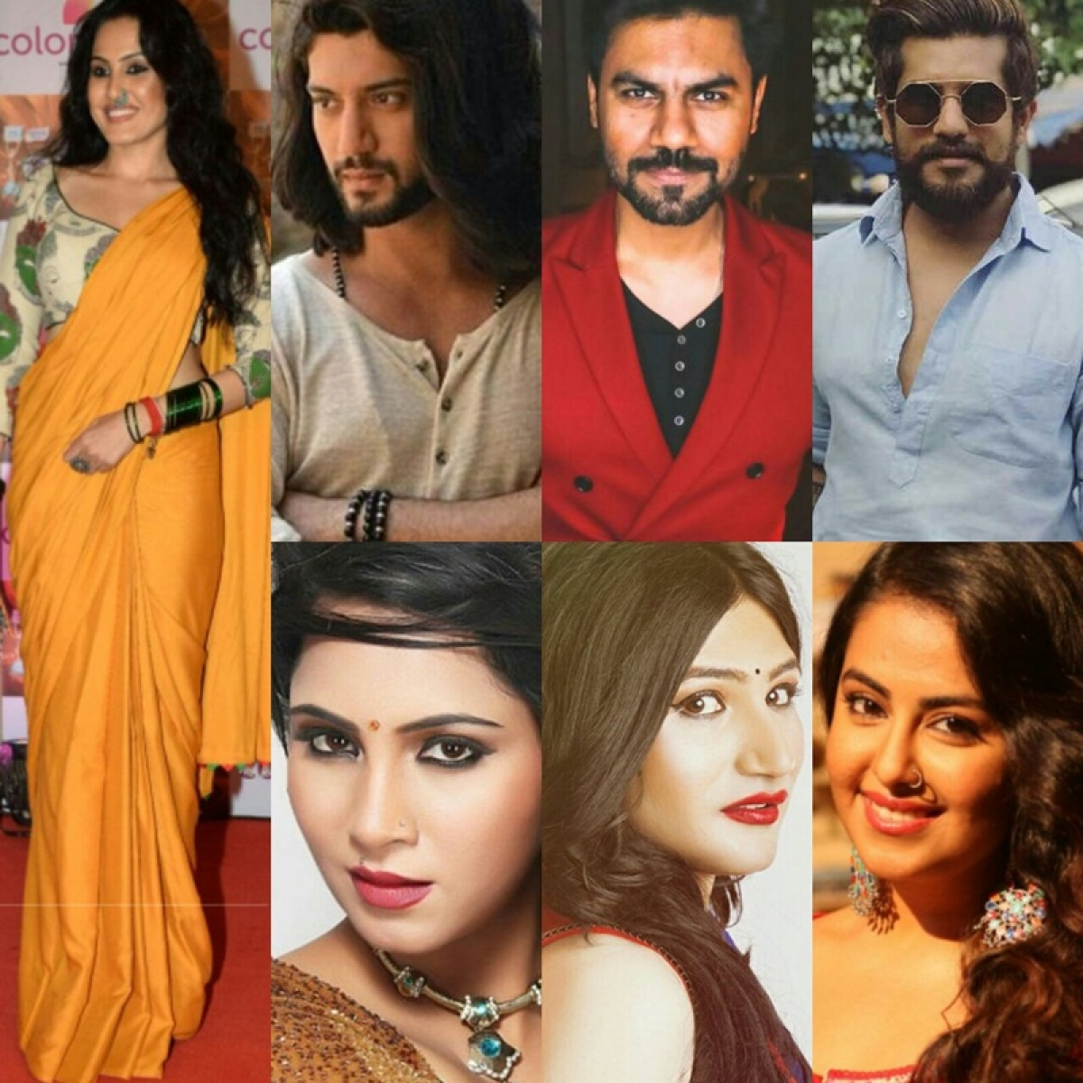 TV celebs on Republic Day 2018: Being responsible must towards fundamental duties