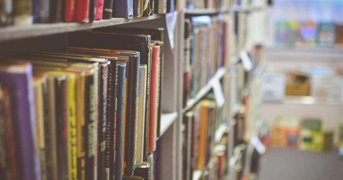Raymond Crossword Book awards: Sudha Murthy receives Lifetime Achievement Award; Karan Johar's 'An Unsuitable Boy' wins