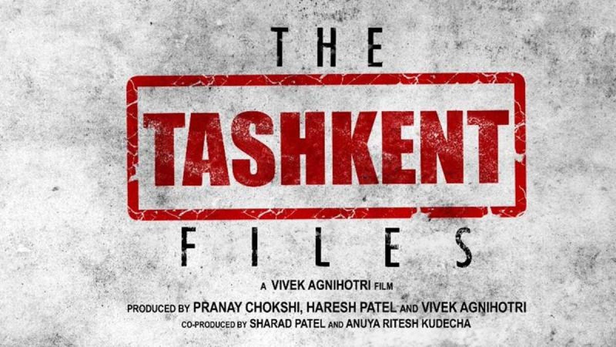 Naseeruddin Shah, Mithun Chakaraborty to feature in a film on former PM Lal Bahadur Shastri