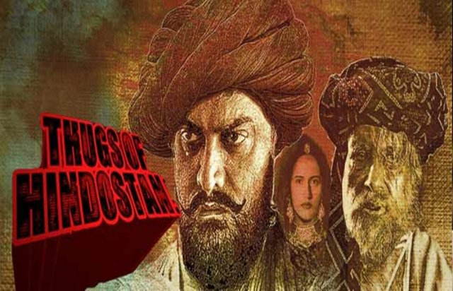 bollywood movies 2018 free download utorrent