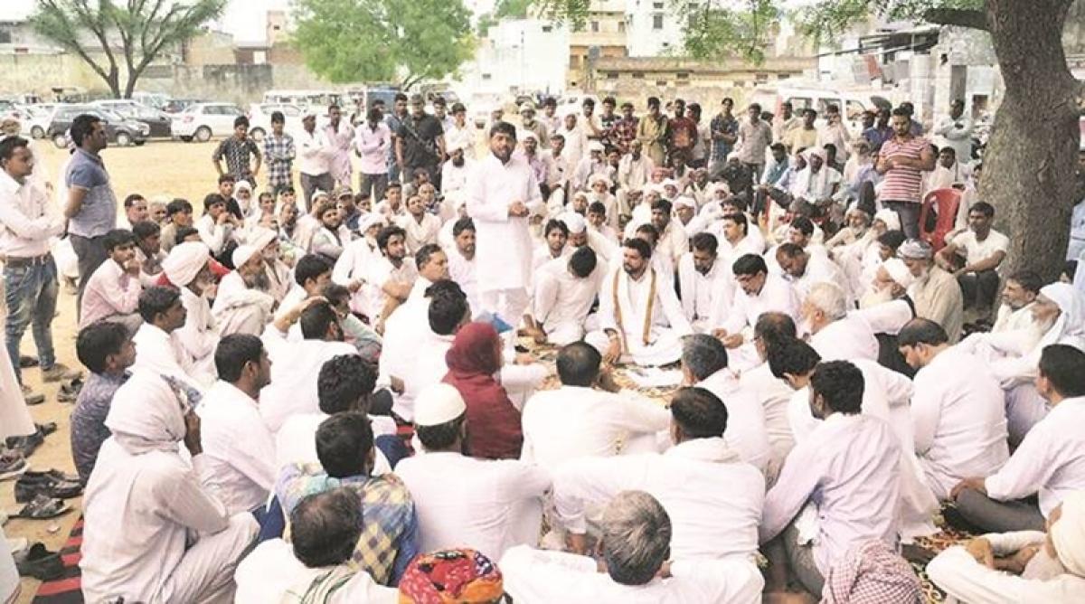 Twenty five years of Panchayati Raj