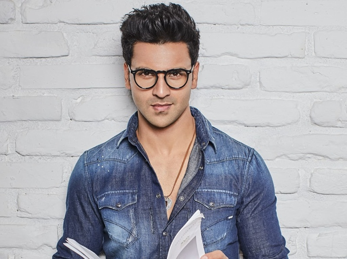 Vivek Dahiya on Padmaavat row: Now, I realise how weak the security system is in our country