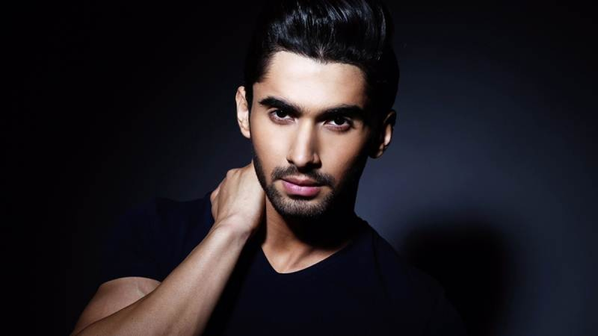 Who says historical shows have limited audience: Porus lead Laksh Lalwani