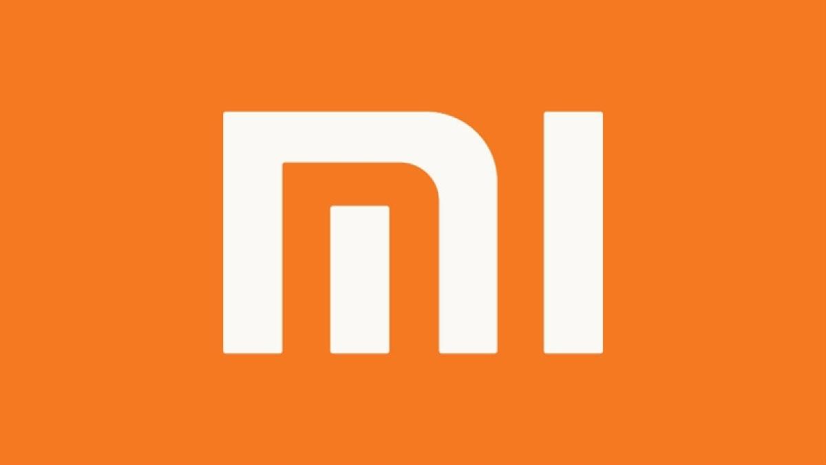 Xiaomi to go big on premium 'Mi' category in India