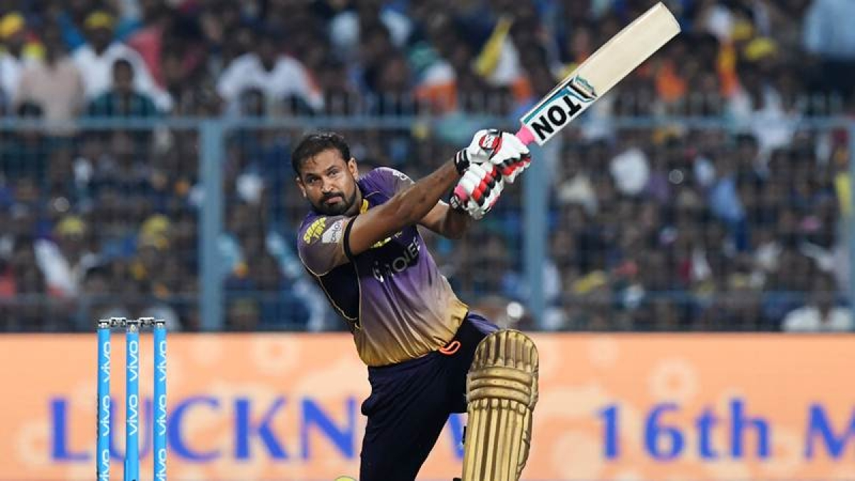 Yusuf Pathan thanks BCCI for fair trial post doping ban