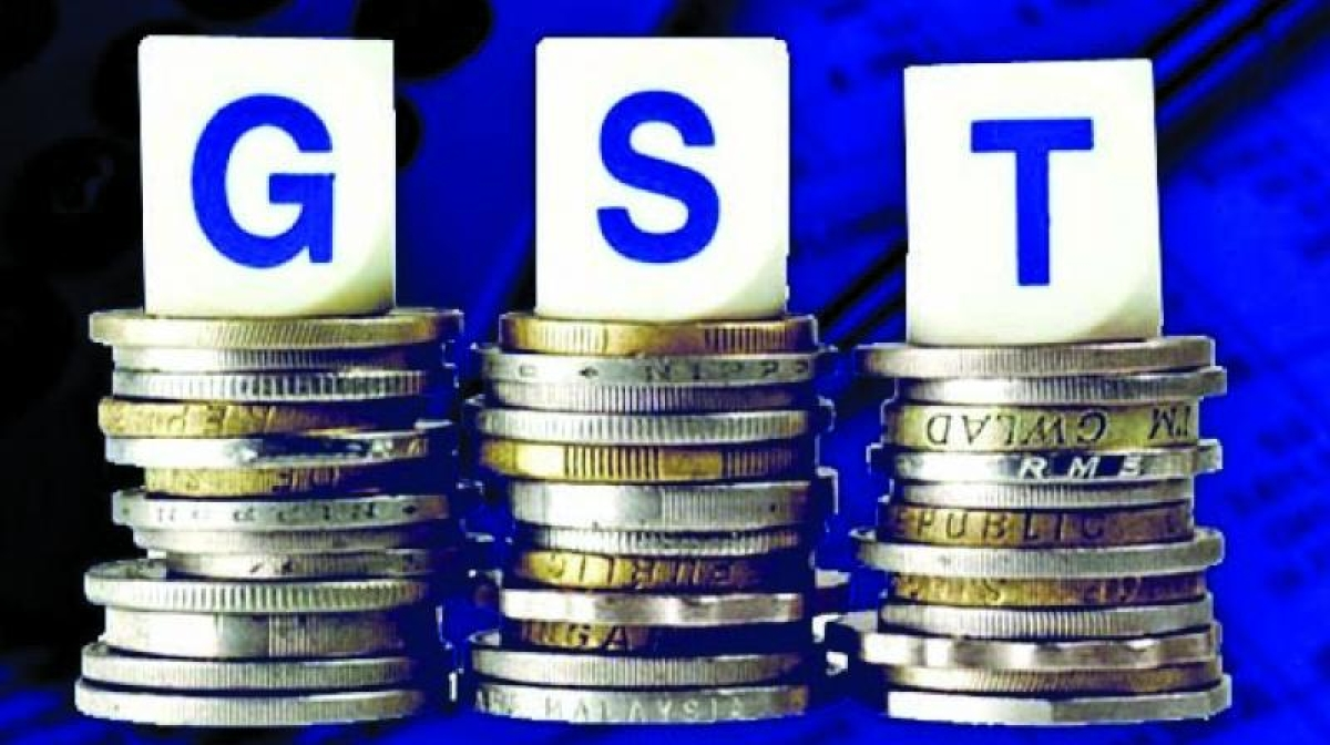 GST Council meeting fails to simplify return-filing process