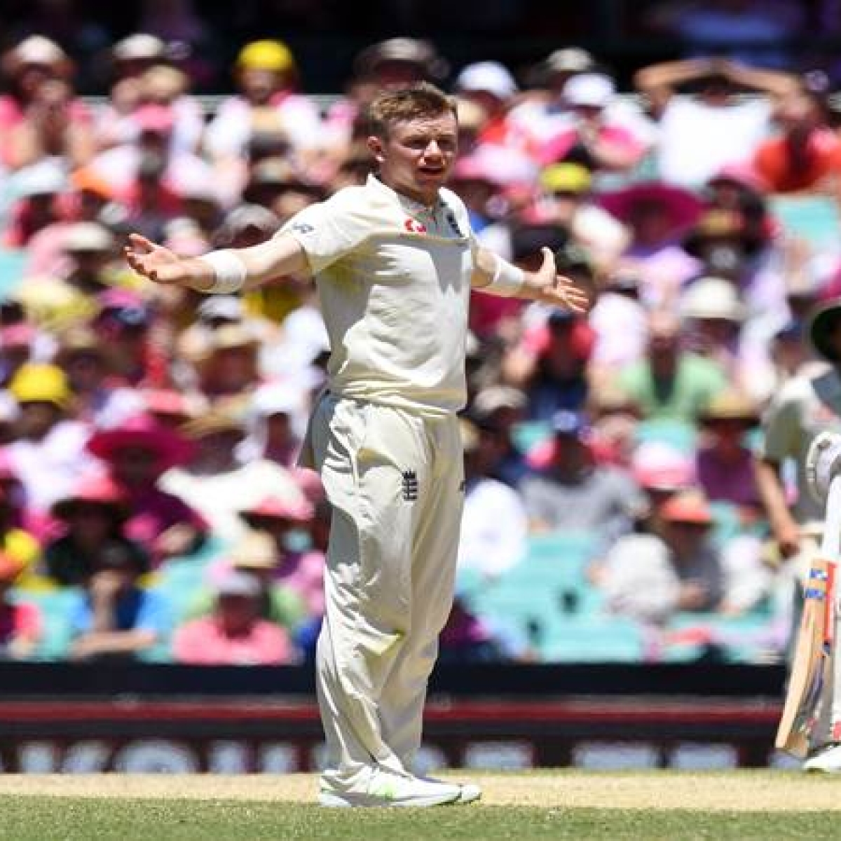 Top 5 Ashes encounters in the last decade