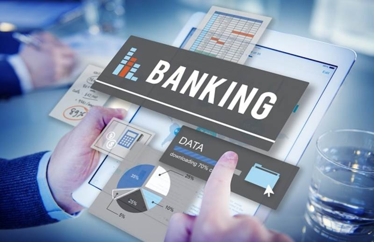 Bank data of millions exposed