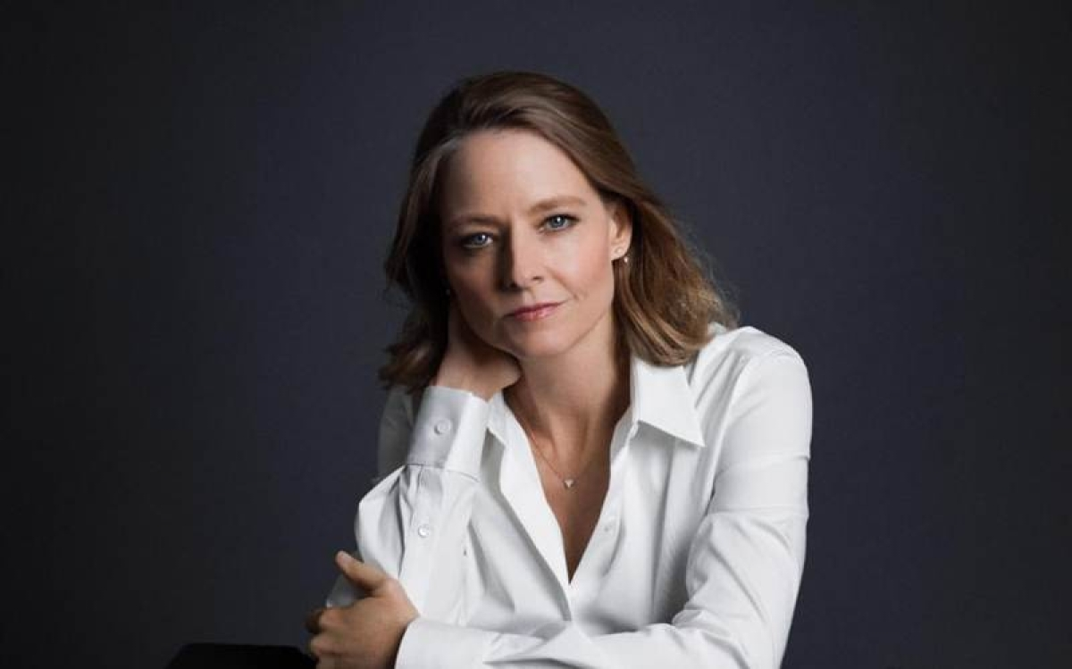 Jodie Foster berates superhero movies for ruining viewing habits