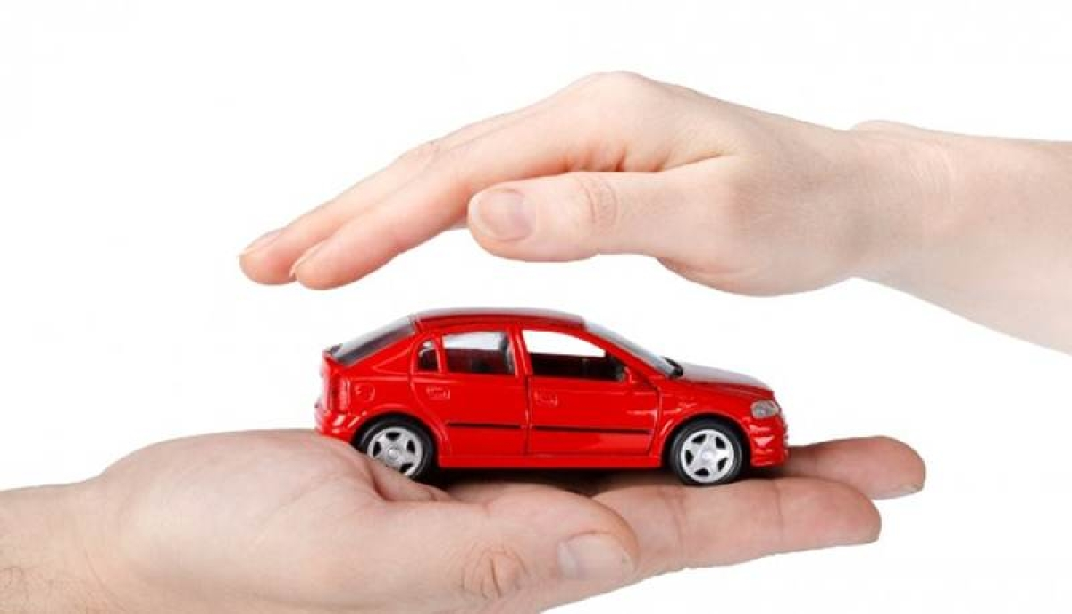How IoT Can Streamline the Car Insurance Industry