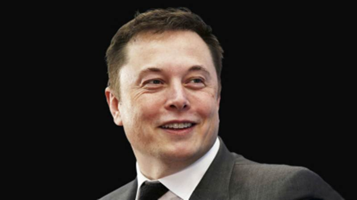 Asteroid will hit Earth, predicts Elon Musk