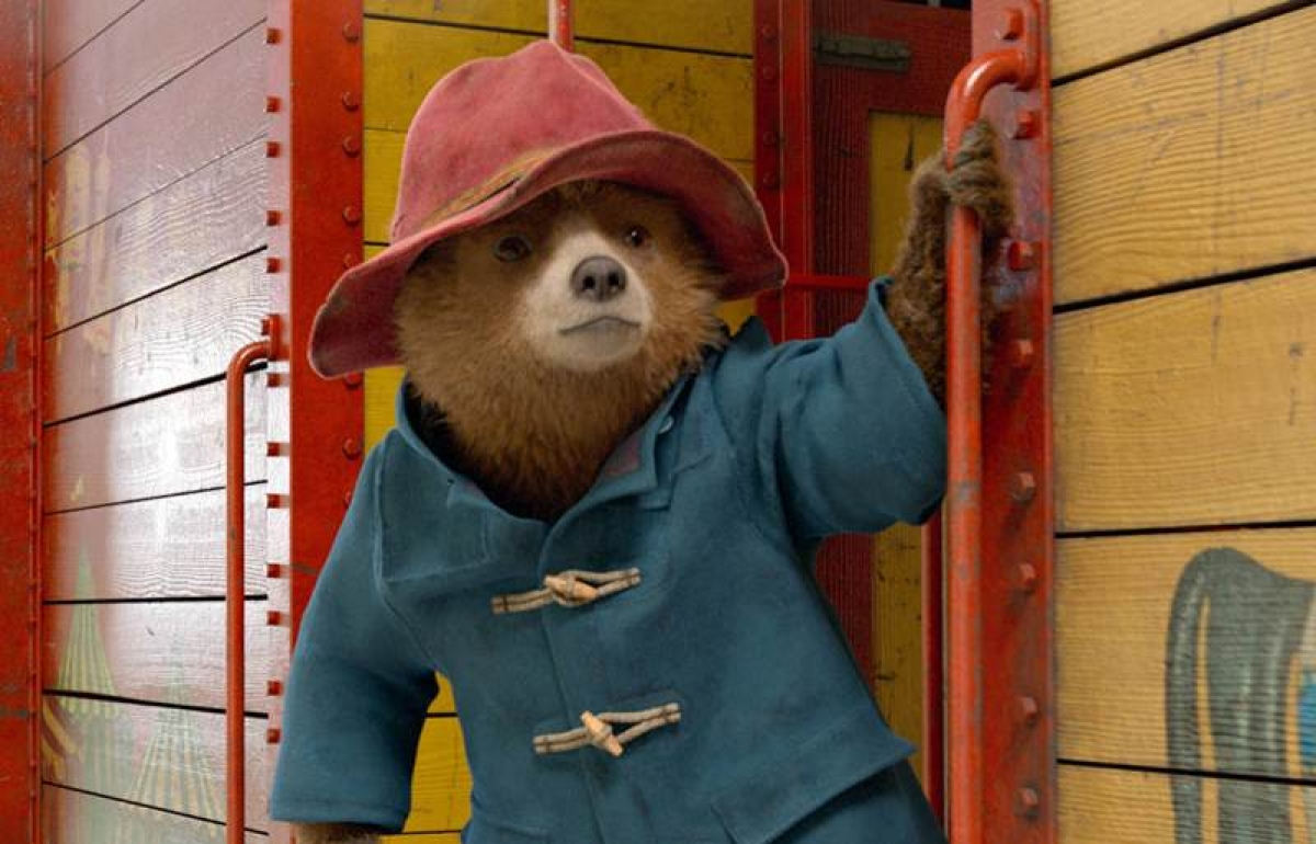 Paddington 2: Review, Cast, Story and Director