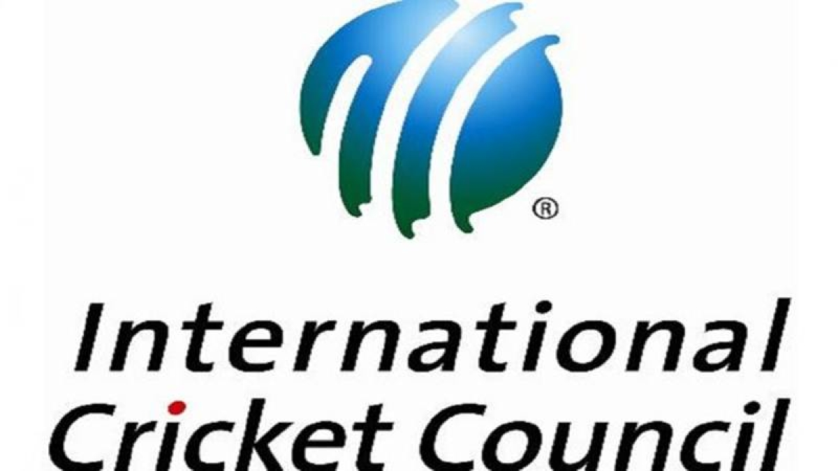 ICC officials to visit Pakistan for Windies T20I series
