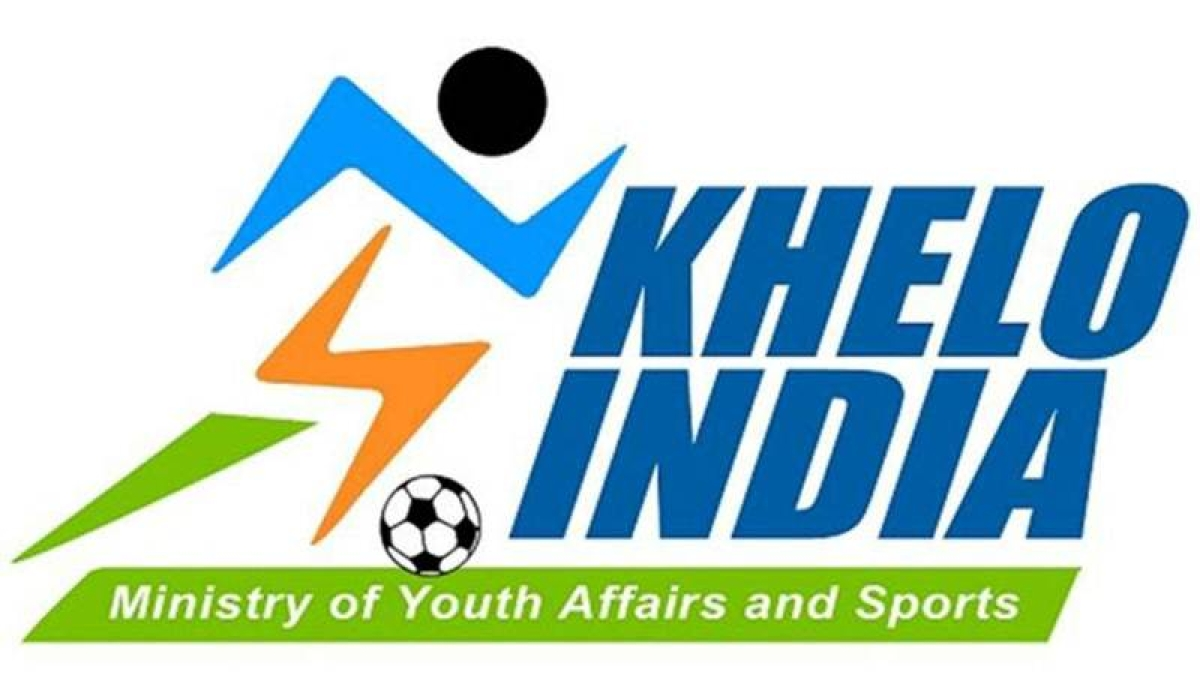 Khelo India's official anthem released