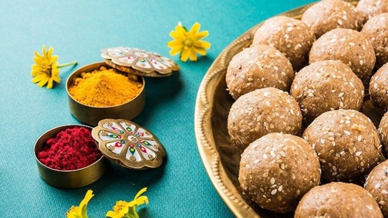 Makar Sankranti 2018: Significance, muhurat and all you need