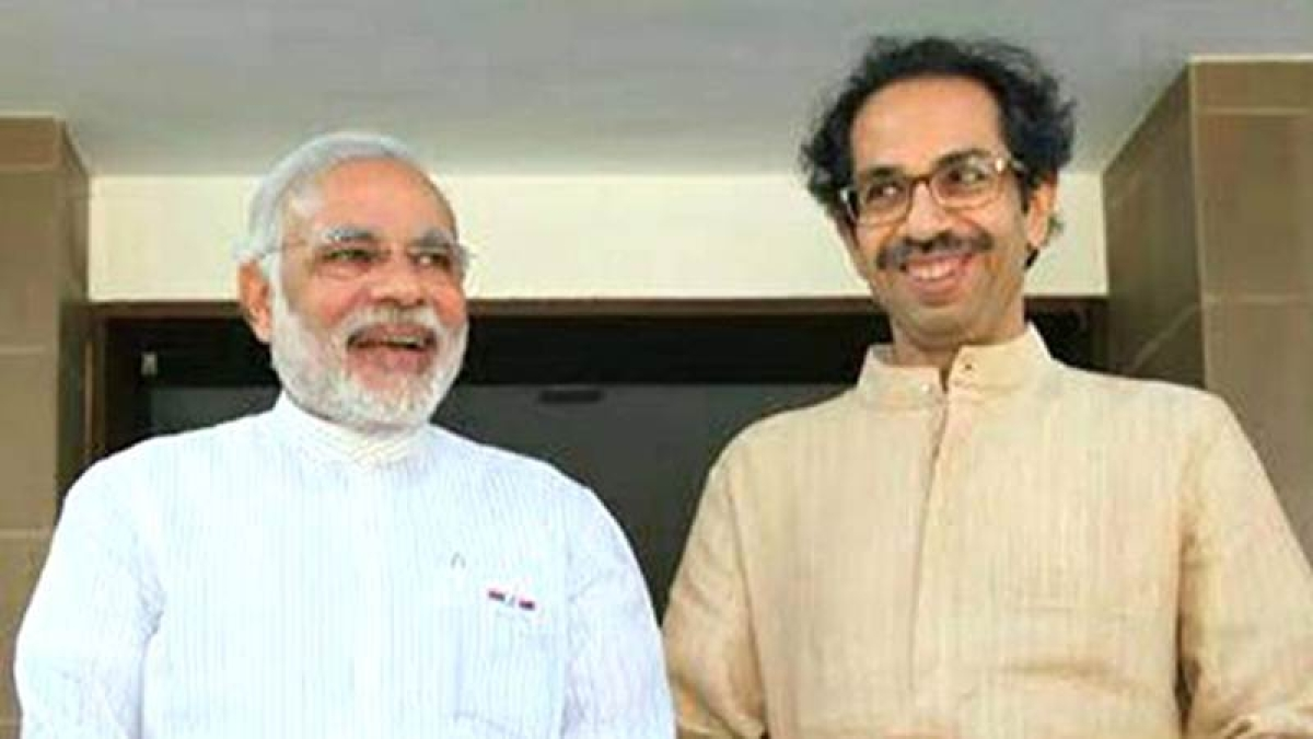 BJP-Shiv Sena break-up: Is Sena beating around the bush or standing up for itself?