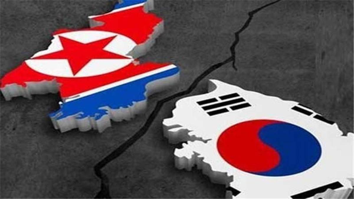 South Korea welcomes new US sanctions on North Korea