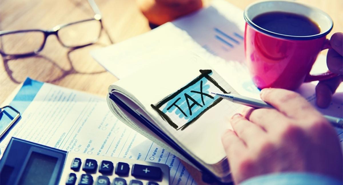 Budget 2019: Companies sore over corporate tax status quo