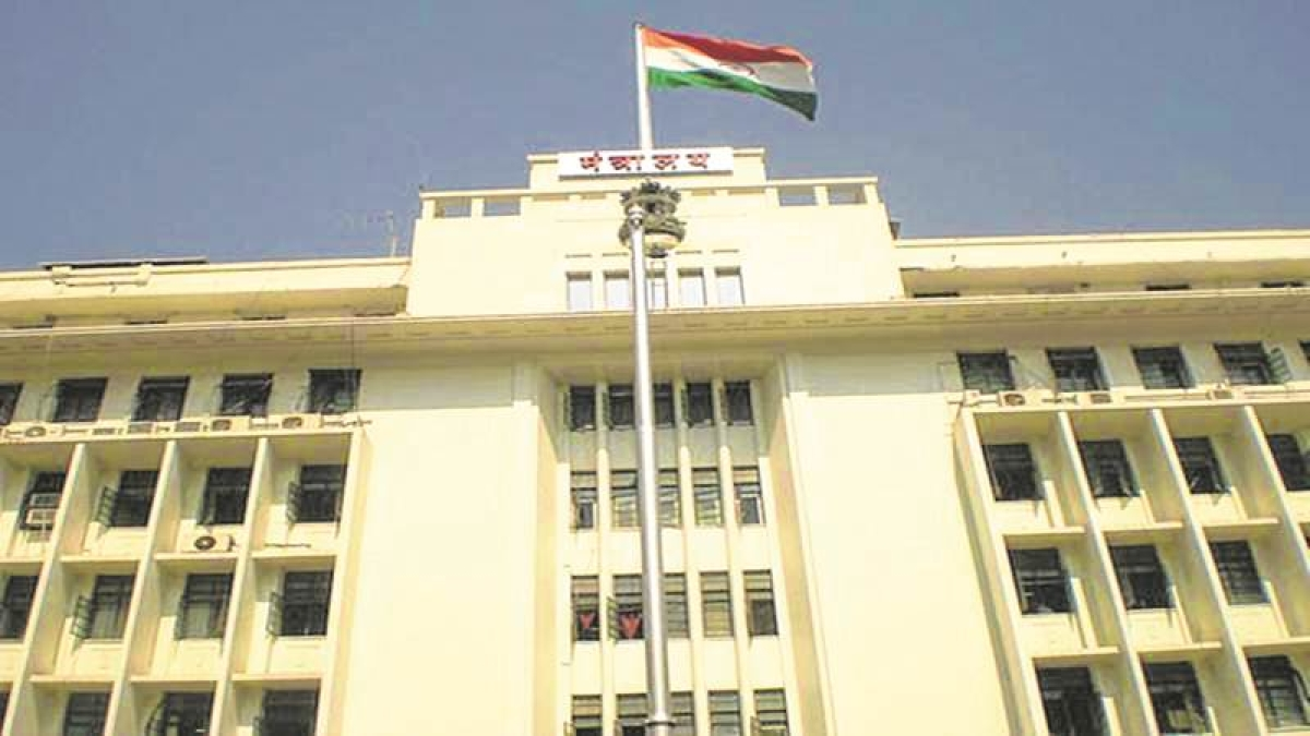 Maharashtra government to allocate space for dispensary in Mantralaya