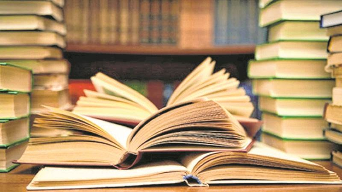Indore: 416 out of 516 government colleges ineligible for under Rashtriya Uchchatar Shiksha Abhiyan  grant