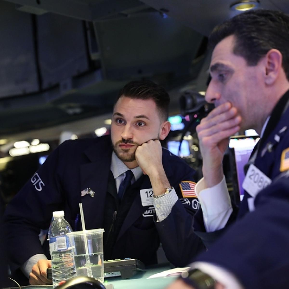 BofA cuts March quarter growth forecast to 4%