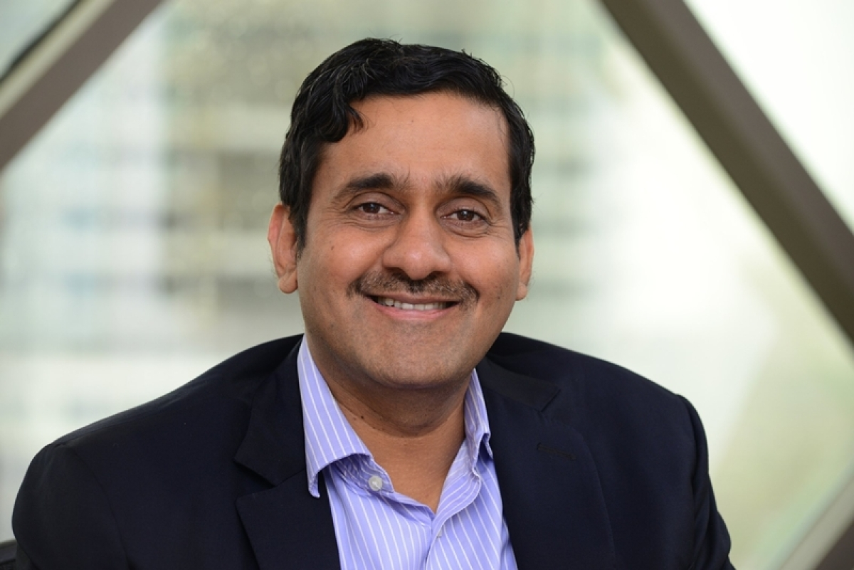 Nirmal Jain, Chairman, IIFL Group: Despite taxes, long-term Indian market story remains intact