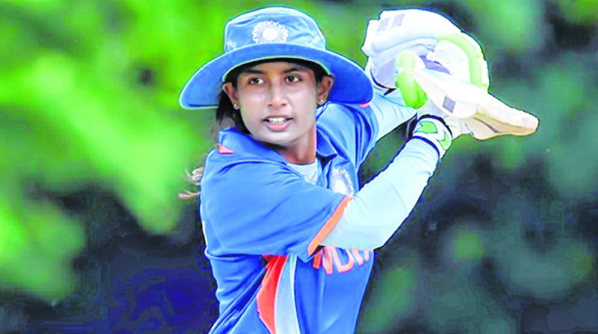 India women look to seal series against Proteas