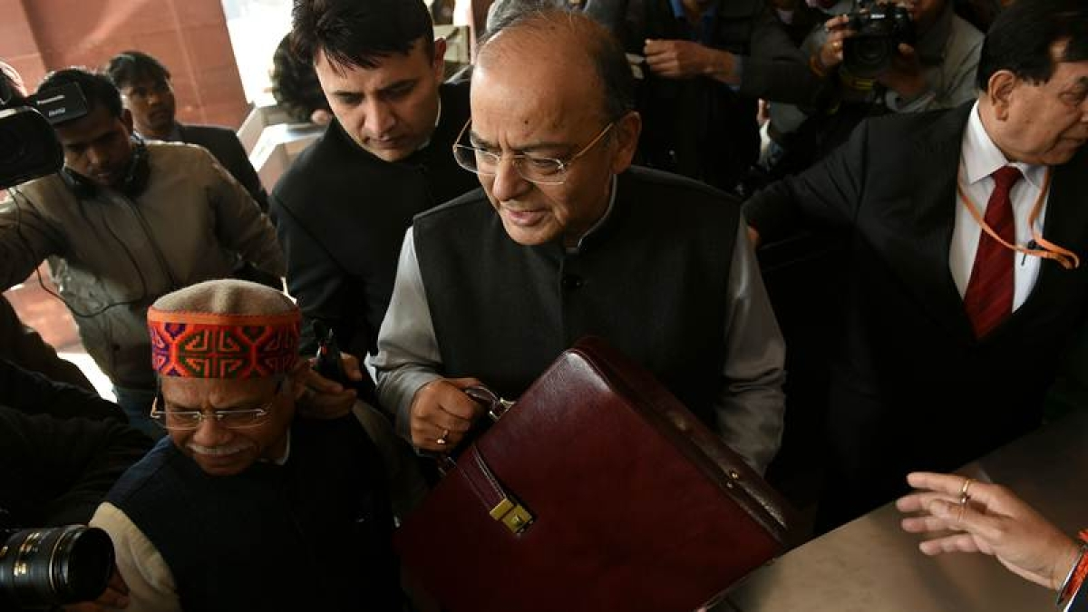 Silver linings in Budget, implementation is the key