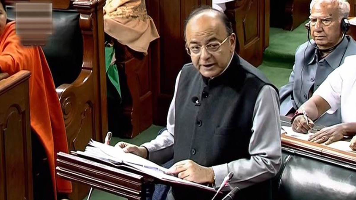 Budget 2018: Here are funniest Twitter reactions to Arun Jaitley's budget