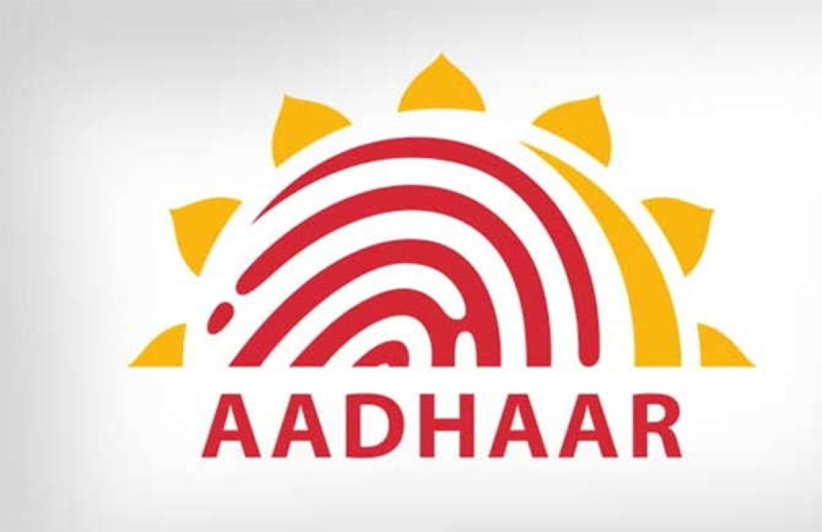 Cos failing to comply with Aadhaar Act norms may be liable for up to Rs 1-crore fine