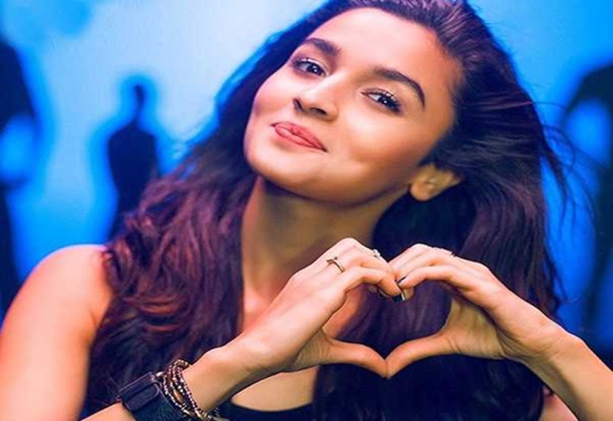 Alia Bhatt sends lovely birthday wishes to her cute 'siblings' Yash and Roohi; see pics