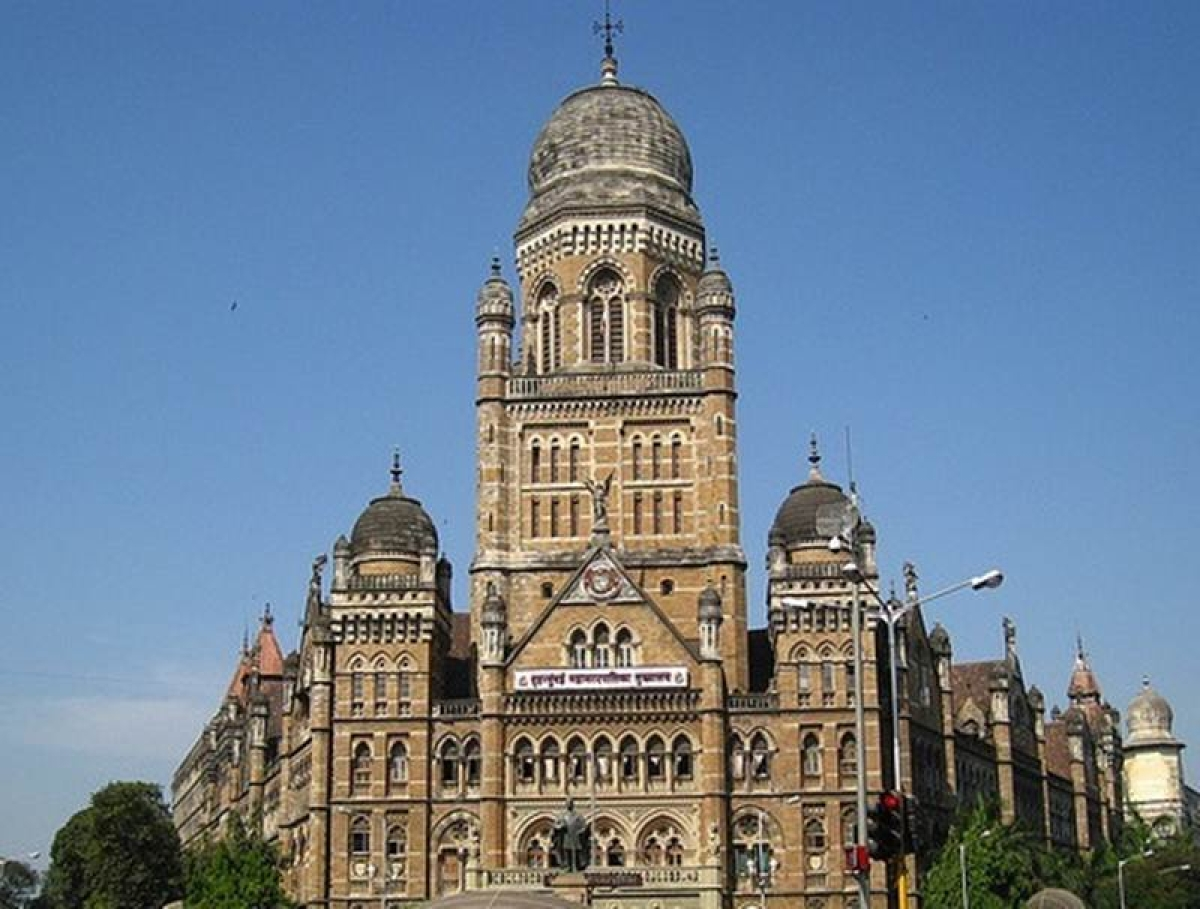 Mumbai: No water cut, says BMC, get your pipeline checked