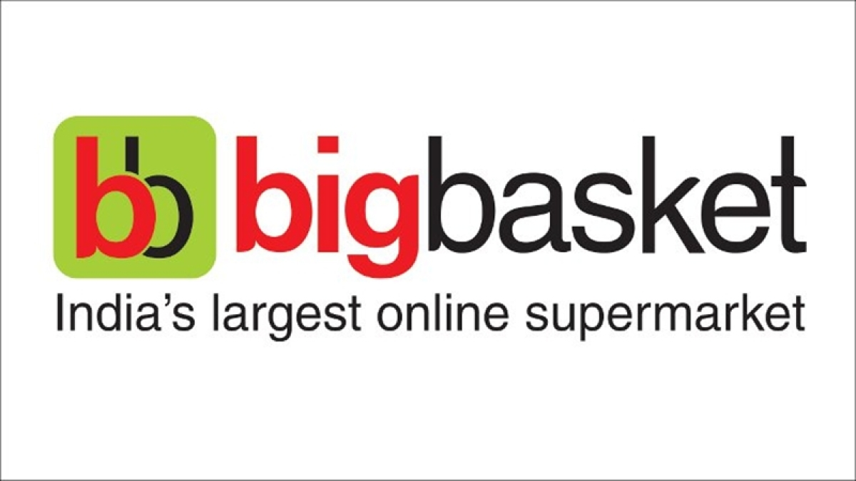 Bigbasket faces potential data breach; details of 2 cr users put on sale on dark web