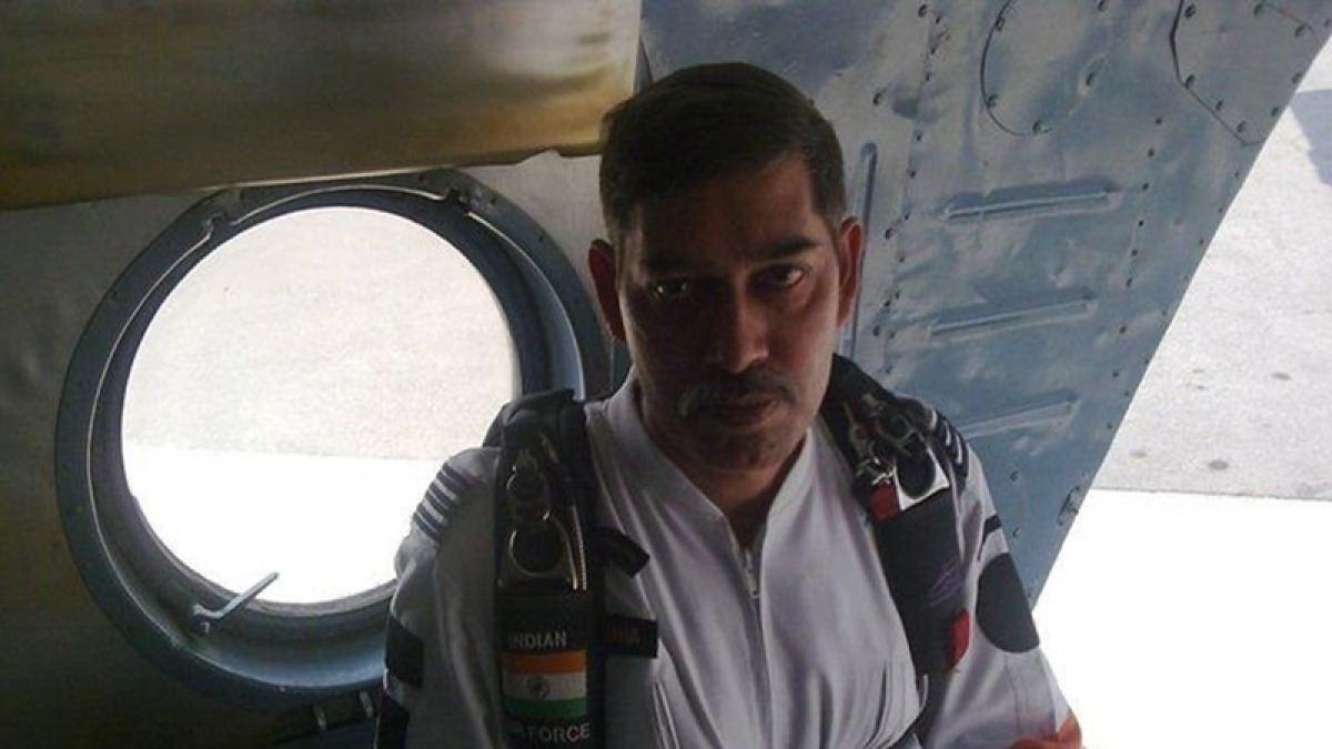 IAF officer, honey-trapped by arrested ISI agents posing as models, charged under Official Secrets Act